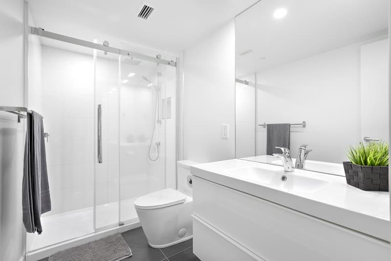 208 bathroom