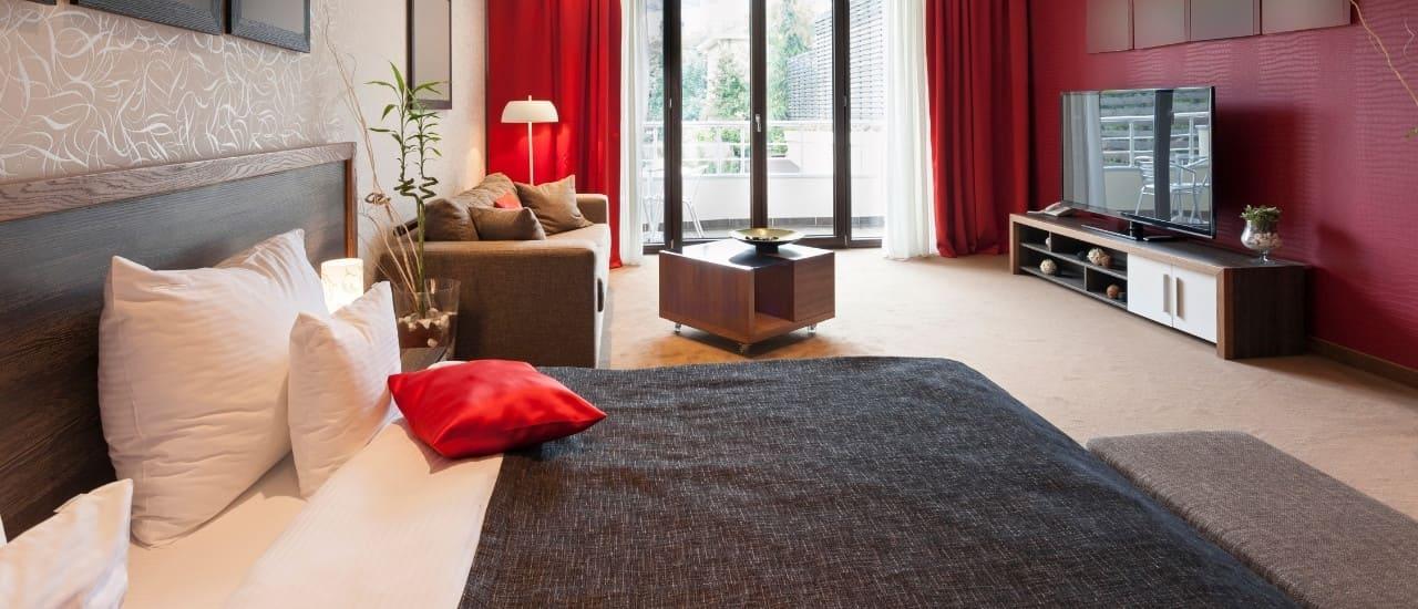 Pourquoi louer un condo de luxe à Montréal ?